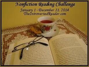 Nonfiction2014