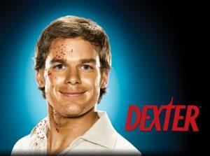 Dexter-Season-2-1024x762