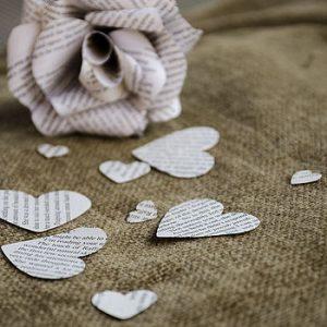PP-heart-confetti