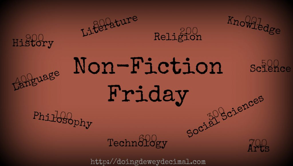 NonFictionFriday2