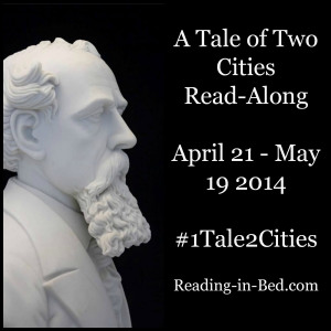 1tale2citiesbutton