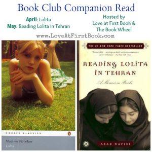 Lolita-Reading-Lolita-in-Tehran-Companion-Read1