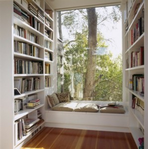Ideal-reading-nook-298x300