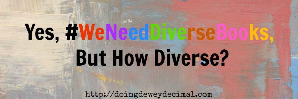 DiversityPost