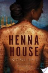 Henna House