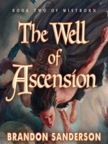 Soundbite Sunday – The Well of Ascension