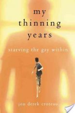 My Thinning Years – Review and Giveaway