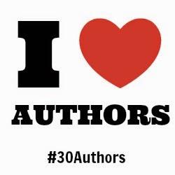 i love authors 3