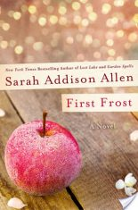 Review: First Frost