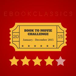 book2movie