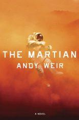 Soundbite Sunday: The Martian