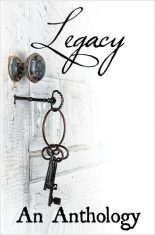 Legacy: An Anthology (#30Authors)