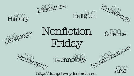 NonfictionFriday