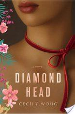 Diamond Head Review