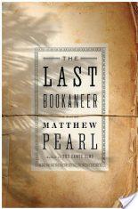 Five Ways The Last Bookaneer Made Book Pirates Boring