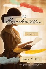 Review: The Mapmaker's Children