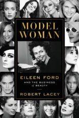 Review: Model Woman