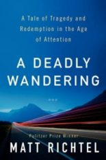 Review: A Deadly Wandering