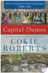 Review: Capital Dames