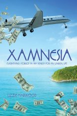 Review: Xamnesia