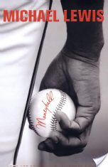 Review: Moneyball