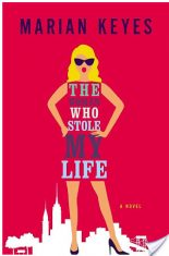 Review: The Woman Who Stole My Life