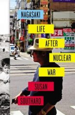 Review – Nagasaki: Life After Nuclear War