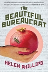 Does The Beautiful Bureaucrat Live Up To the Hype?