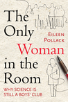 Review: The Only Woman in the Room