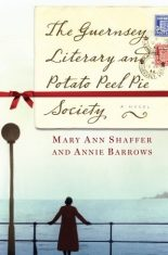 Review: The Guernsey Literary and Potato Peel Society