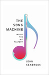 Review: The Song Machine