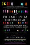 Review: The Philadelphia Chromosome
