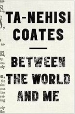 Review: Between the World and Me