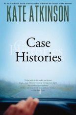 Review: Case Histories