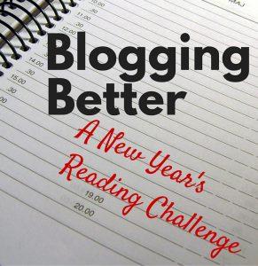 BloggingBetterSmall