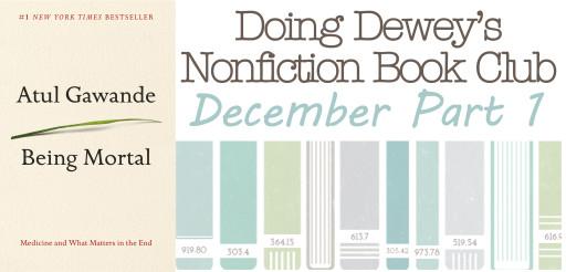 BookClubLogoSpecificBook