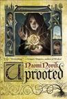 9 Reasons Uprooted Lived Up to the Hype