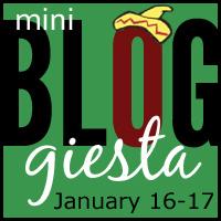 Bloggiesta-MiniJ16
