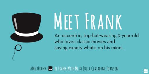 CharacterCard-Frank