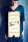 Review: Terrible Virtue