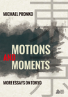 Review: Motions and Moments