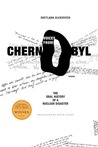Review: Voices from Chernobyl