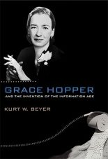Review: Grace Hopper and the Invention of the Information Age