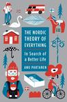 Review: The Nordic Theory of Everything