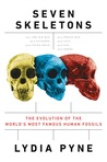 #FuturisticFriday Review: Seven Skeletons