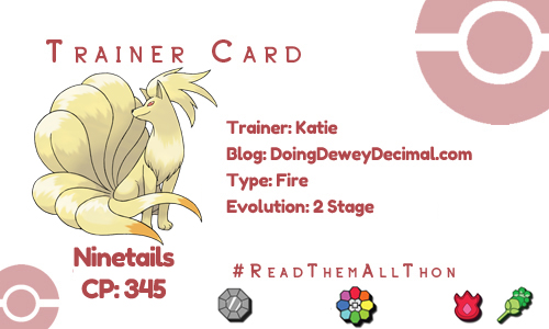 readthemallthon-trainer-card