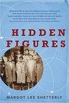 TLC Review: Hidden Figures