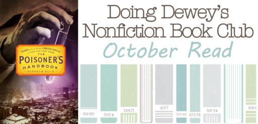 bookclublogospecificbookannouncement