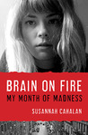 Review: Brain on Fire