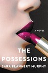 TLC Book Tours: The Possesions